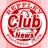 General Club News