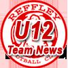 U12 News