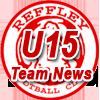 U15 News