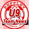 U9 News