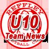 U10 News